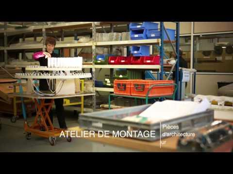 Lalique : Style et Savoir-faire