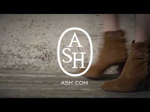 ASH AW17 PRODUCT 3