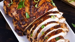 For all those who consider a whole turkey might be too much this roasted turkey breast might be a wonderful solution. It is really easy to prepare, takes no more ...