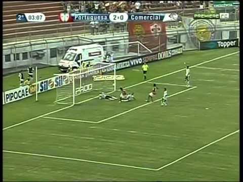 Guilherme dos Santos v Udinese