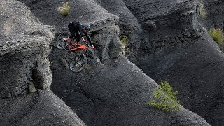 Enduro Electrified: The All-New Reign E+ | Giant Bicycles