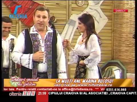 Cornel Cojocaru - M-anvatat tata in viata - Muzica populara si de petrecere noua 2014 HIT