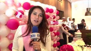 Video Olla Ramlan : Kejutan untuk Asisten Rumah Tangga | Selebrita Siang MP3, 3GP, MP4, WEBM, AVI, FLV Oktober 2018