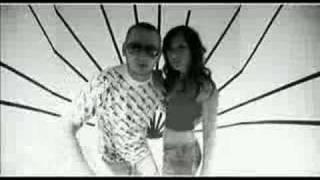 SETH GUEKO (NEOCHROME) - FILS DE JACQUES MES'