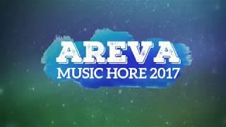 Video Areva Dangdut Koplo Terbaru Live Oktober 2017 MP3, 3GP, MP4, WEBM, AVI, FLV Januari 2018