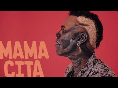 Jason Derulo - Mamacita (feat. Farruko) Remix Vito Sanchez