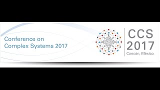 Conference on Complex Systems 2017