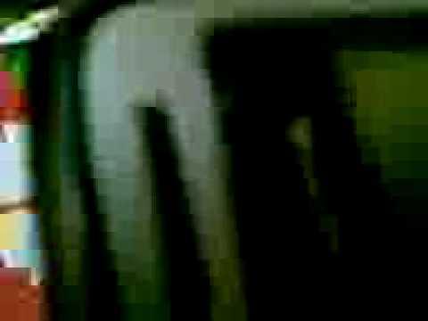 sexy-girls-video-in-rawalakot-star