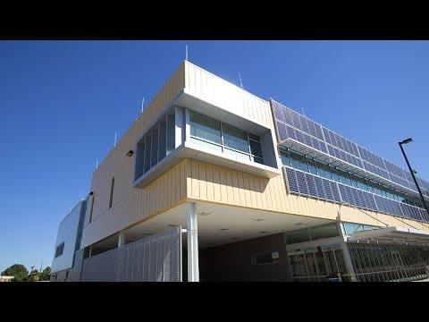 Carbon-Neutral Energy Solutions (CNES) Laboratory