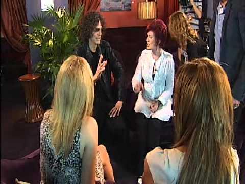 Gayle Guyardo Its A Family Affair Gayle Guyardo