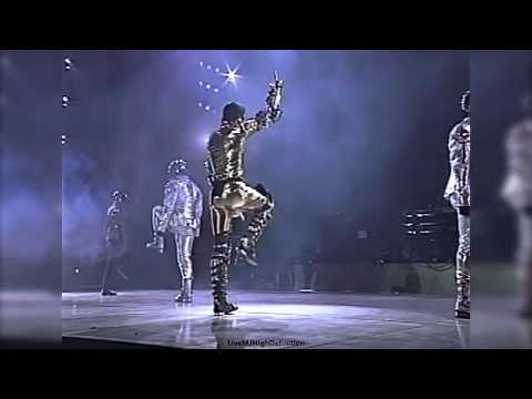 Video Michael Jackson - They Don't Care About Us - Live Auckland 1996 - HD download in MP3, 3GP, MP4, WEBM, AVI, FLV January 2017