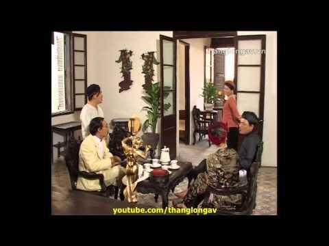 Hài tết Lên Voi  - Tập 1 . Đạo diễn : Phạm Đông Hồng