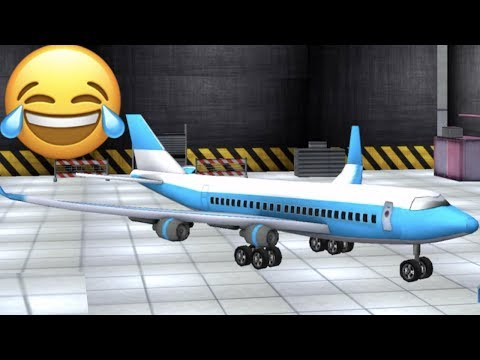 TOP 3 WORST Flight Simulators