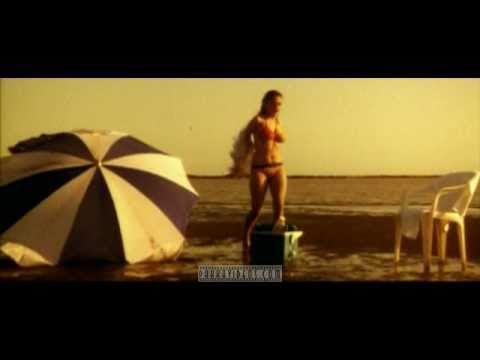 Video Sheeba Bikini Yoga Scene - Miss 420 (1998) download in MP3, 3GP, MP4, WEBM, AVI, FLV January 2017