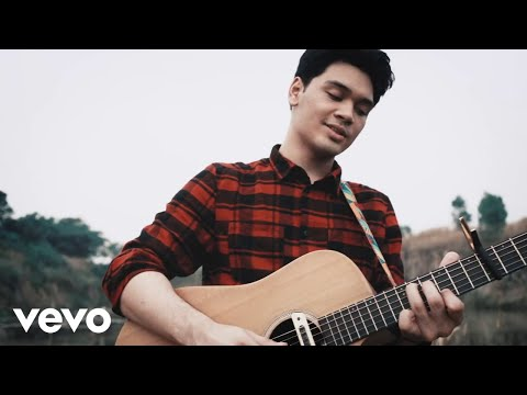 TheOvertunes - I Still Love You (Acoustic Version)