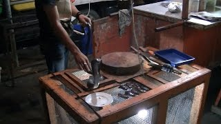 Video Jakarta Street Food 721 (For Open Minded Person)Cobra Snake Satay by Michelle BR TiVi 5223 MP3, 3GP, MP4, WEBM, AVI, FLV Juni 2019