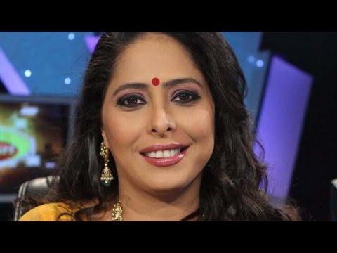 Geeta Kapoor's Take On Her Accident Case Arrest
