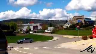 Kelowna (BC) Canada  City new picture : Kelowna British Columbia - Canada