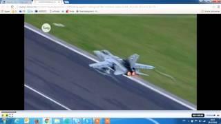 Video uploaded from Ovttas/Aktan/Aktesne :