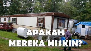 Video BEGINIKAH DESA MISKIN DI AMERIKA? MP3, 3GP, MP4, WEBM, AVI, FLV April 2019