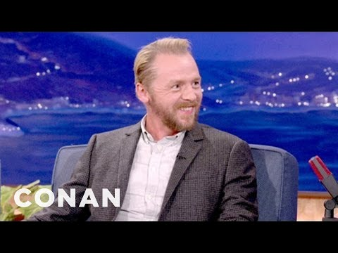 teamcoco - To prep for