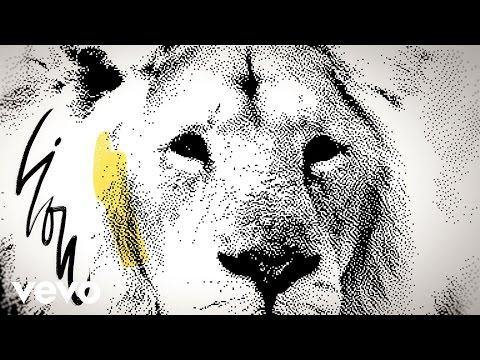 Redlight feat. Prodigy - Lion Jungle