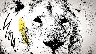 Redlight - Lion Jungle feat. Prodigy