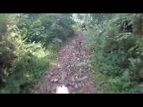 trilha alto feliz 002