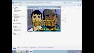 Pack De Roms Para Gba + Emulador
