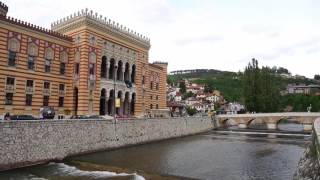 Drive Tour Sarajevo, Visit Bosnia 4,  Drive in Bosnia, Visit Bosnia, walk in Bosnia, life in Bosnia today, cheap living in Bosnia, Daniel World travel, travel with Daniel.*** ~ PLEASE SUBSCRIBE ~ ***At least one new video is posted each and every day! Join Daniel as he travels the WORLD exploring, helping violinists, violin makers and teachers, making and sharing videos that entertain and educate!Go places you've never gone before but have always wanted. Find out what it's like to live like a local in different corners of the earth. What's next? SUBSCRIBE to find out!Like, Comment and Share on:AV Daniel Violin ~ Facebook Fan Page! ~https://www.facebook.com/AVDanielViolinFanpage/https://www.youtube.com/channel/UC33DZIOL5BhWju6kq1-bqmA?sub_confirmation=1
