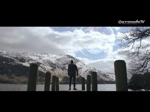 Chicane & Ferry Corsten feat. Christian Burns - One Thousand Suns