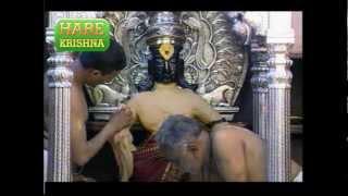 Download Lagu Pandharpur - Main Deity (Mulavar) Mp3