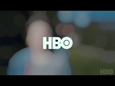 The Leftovers 3.08 (Preview)