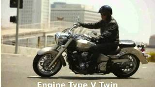 7. 2012 Yamaha Roadliner S -  Top Speed Specs Transmission Dealers superbike Engine motorbike
