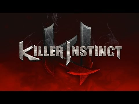 All Character Ultra Combos - Killer Instinct Xbox One All Ultra Combos, Killer Instinct All Intros, Killer Instinct All Victory Poses, Killer Instinct Xbox One Gameplay, All Killer Insti...