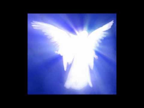 relajacion-arcangel miguel