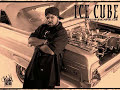 Ice Cube – Today Was A Good Day (instrumental)