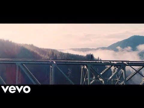 DJ LeGenD - Alone (Official Video)