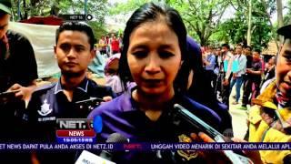Video Jenazah Zoya Diautopsi Selama Dua Jam - NET 16 MP3, 3GP, MP4, WEBM, AVI, FLV Oktober 2017