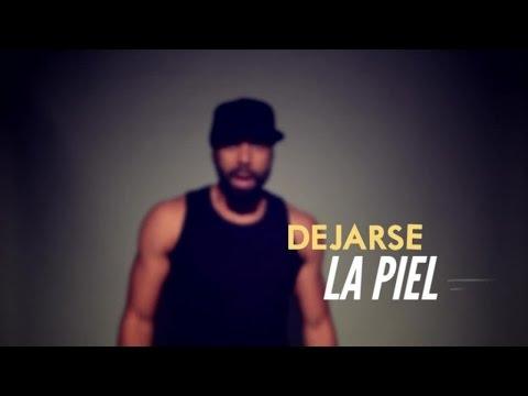 EL CHOJIN – «DEJARSE LA PIEL» [Videoclip]