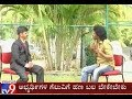 Chakravyuha Actor Upendra Forming New Political Party Exclusive Interview