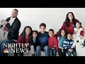 After Tragedy, Family Sounds Alarm On Drawstring Window Blinds | NBC Nightly News