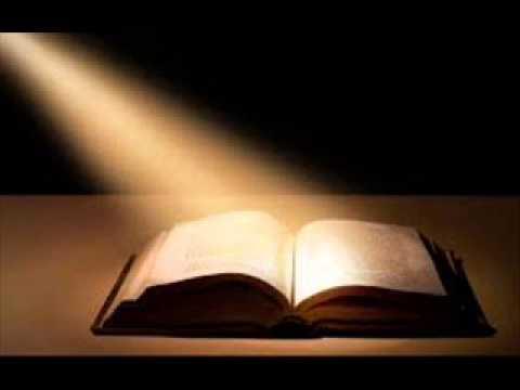 Dios provee de Paz a los que lo buscan. Salmos 55