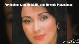 Download lagu Perpisahan Camelia Malik Mp3