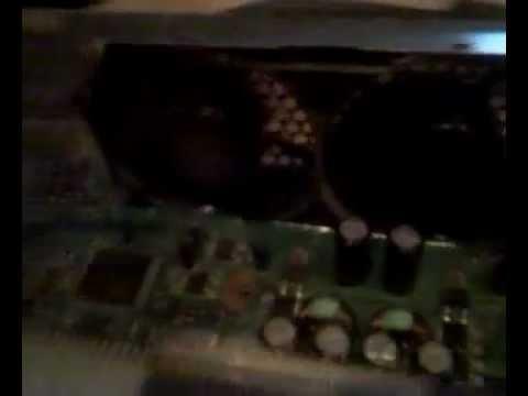 comment reparer surchauffe xbox 360