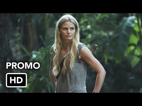 Once Upon a Time 3.04 (Preview)
