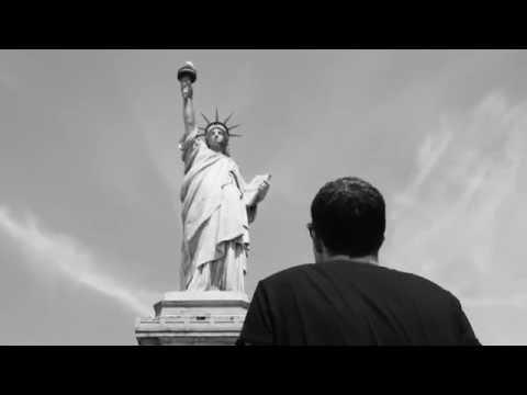 Touche Amore - Skyscraper Video
