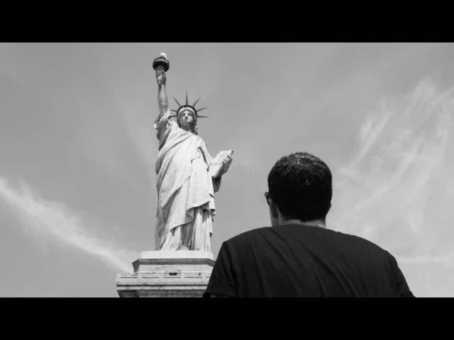 """Touché Amoré - """"Skyscraper"""" (feat. Julien Baker)"""