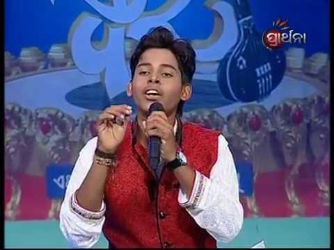 Video BHANGI CHAHA || CHAMPU || SMRUTISWAR || PRATHANA TV download in MP3, 3GP, MP4, WEBM, AVI, FLV January 2017