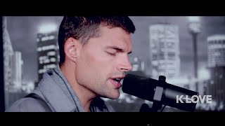 K-LOVE - for King & Country